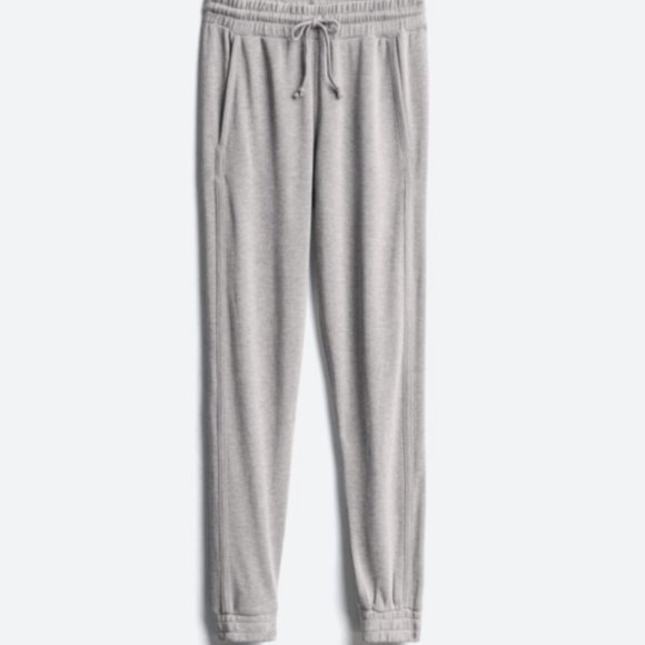 FREE PEOPLE FP MOVEMENT JOGGERS